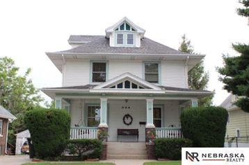 719 Pine Street Omaha, NE 68108 - Image 1