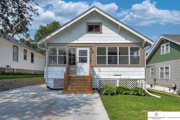 3348 N 59 Street Omaha, NE 68104 - Image 1