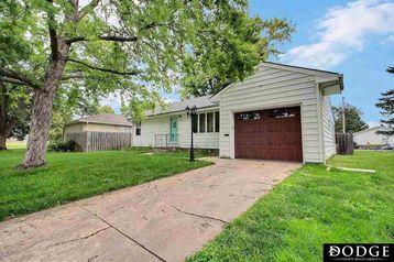 1040 N Hancock Street Fremont, NE 68025 - Image 1