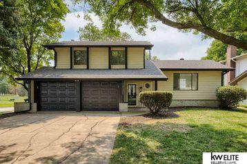 14205 Adams Street Omaha, NE 68137 - Image 1