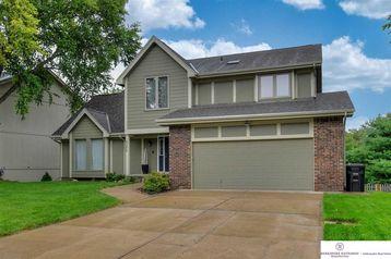 4305 S 150 Avenue Omaha, NE 68137 - Image 1
