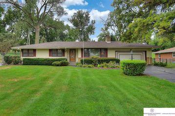 6301 Country Club Road Omaha, NE 68152 - Image 1
