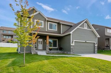 18603 Redwood Street Omaha, NE 68136 - Image 1
