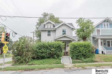 149 N 33 Street Omaha, NE 68131 - Image 1