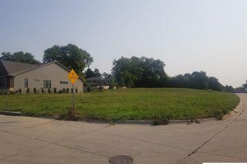 3537 S 169th Circle Omaha, NE 68130 - Image 1