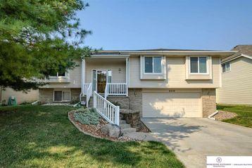 6510 N 106 Street Omaha, NE 68122 - Image 1