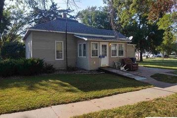 300 W Main Street Cedar Bluffs, NE 68015 - Image 1