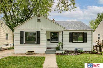 5127 Pierce Street Omaha, NE 68106 - Image 1