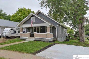 205 S 13 Street Nebraska City, NE 68410 - Image 1