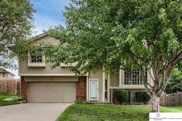 6726 Michelle Avenue La Vista, NE 68128 - Image 1