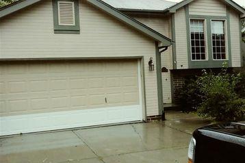 8317 Weber Street Omaha, NE 68122 - Image 1