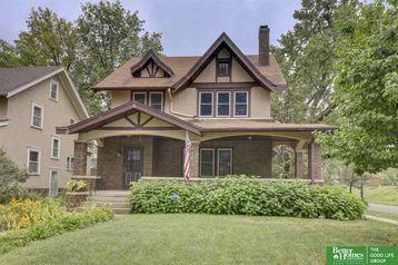 3565 Woolworth Avenue Omaha, NE 68105 - Image 1