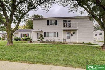 12261 Westwood Lane Omaha, NE 68144 - Image 1