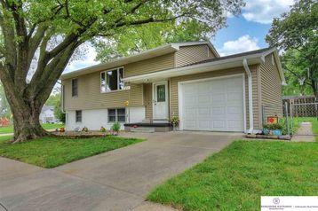 12815 A Street Omaha, NE 68144 - Image 1