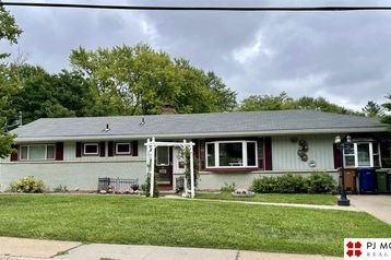 1707 Freeman Street Bellevue, NE 68005 - Image 1