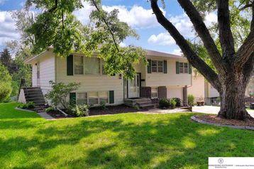 2661 N 96 Street Omaha, NE 68134 - Image 1