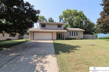 8614 Raven Oaks Drive Omaha, NE 68152 - Image 1