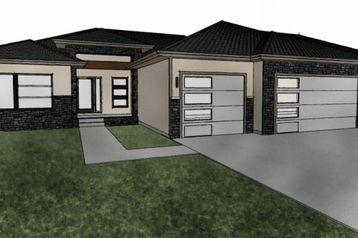 5425 N 206th Street Elkhorn, NE 68022 - Image 1