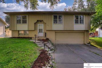 4923 Terrace Drive Omaha, NE 68134 - Image 1