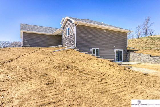 11705 County Road P27 - Photo 3