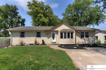 3418 S 108 Street Omaha, NE 68144 - Image 1