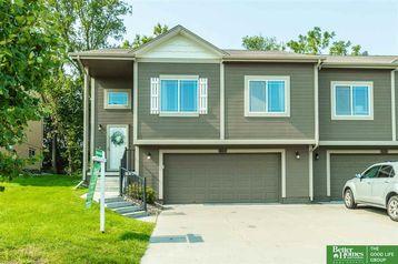 14257 Wood Valley Drive Omaha, NE 68142 - Image 1