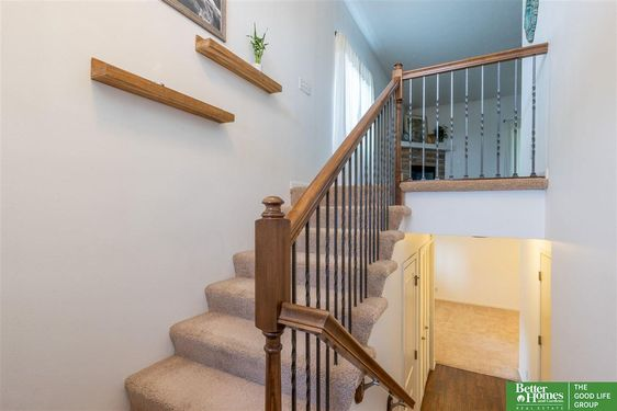 14257 Wood Valley Drive - Photo 4