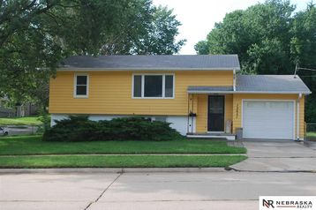 12651 A Street Omaha, NE 68144 - Image 1