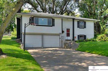 5106 Oaks Lane Omaha, NE 68137 - Image 1
