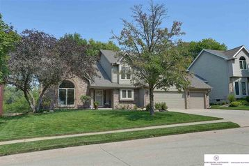 15744 Farnam Street Omaha, NE 68118 - Image 1