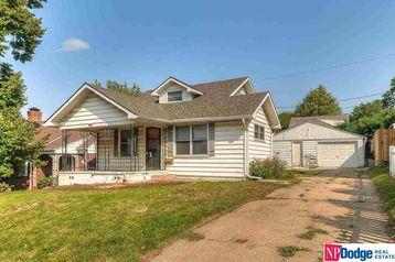4312 Walnut Street Omaha, NE 68105 - Image 1