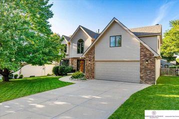 10422 Monroe Street Omaha, NE 68127 - Image 1