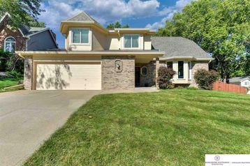 4406 S 150 Street Omaha, NE 68137 - Image 1
