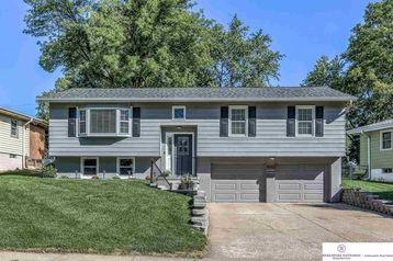 8842 Holmes Street Omaha, NE 68127 - Image 1