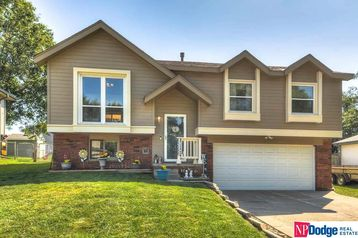 13453 Josephine Street Omaha, NE 68138 - Image 1
