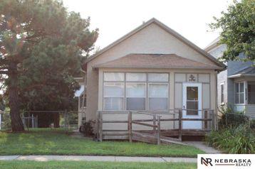 2236 S 11 Street Omaha, NE 68108 - Image 1