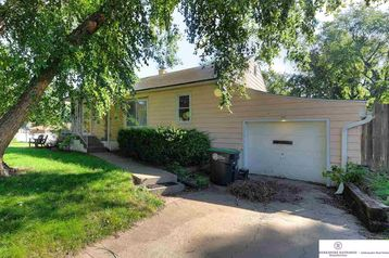 3001 S 43 Street Omaha, NE 68105 - Image 1