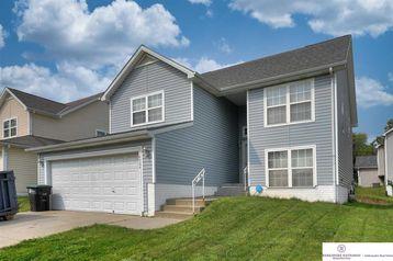 4564 Butler Avenue Omaha, NE 68104 - Image