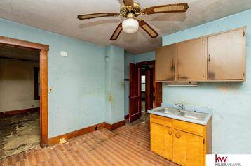 2417 140th Street Red Oak, IA 51533 - Image 1