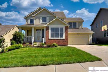 631 S 180 Avenue Omaha, NE 68022 - Image 1