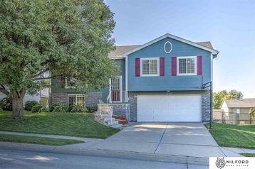 15307 Spencer Street Omaha, NE 68116 - Image 1