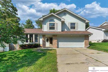 15384 Hamilton Street Omaha, NE 68154 - Image 1