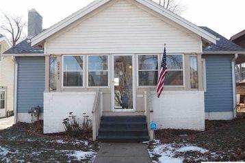 2747 Iowa Street Omaha, NE 68112 - Image 1