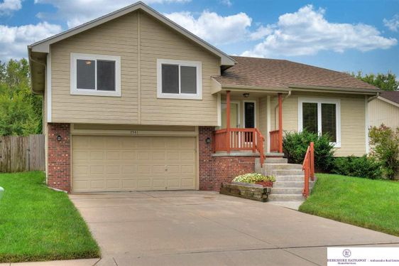 7541 Vane Street Omaha, NE 68122