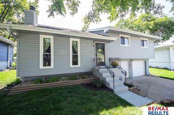 12939 Lillian Street Omaha, NE 68138 - Image 1