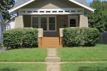 1120 E 5th Street Fremont, NE 68025 - Image 1