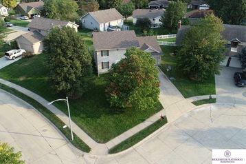 1532 S 169 Avenue Omaha, NE 68130 - Image 1