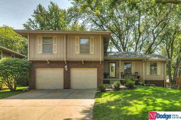 13567 Arbor Street Omaha, NE 68144 - Image 1