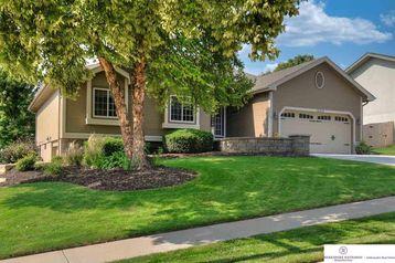 16305 Adams Street Omaha, NE 68135 - Image 1
