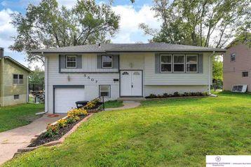 5507 N 69 Street Omaha, NE 68104 - Image 1